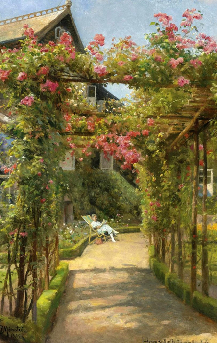 Peder Mork Mønsted Tutt'Art@ (57) (443x700, 429Kb)