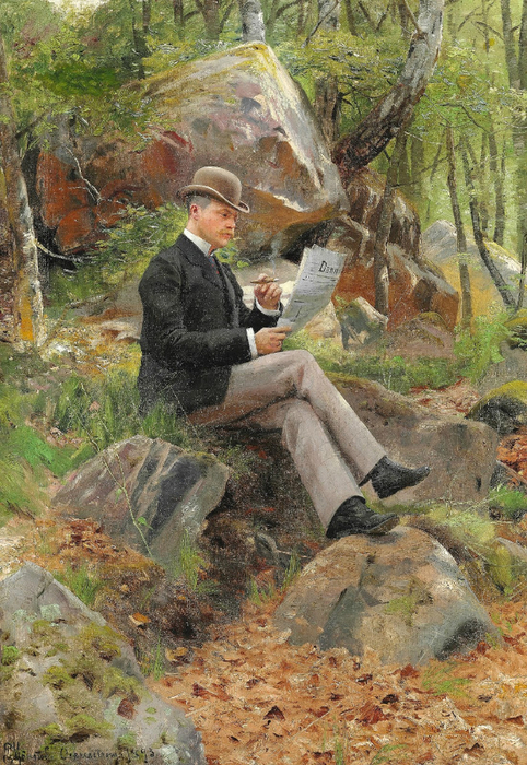 Peder Mork Mønsted - (482x700, 512Kb)