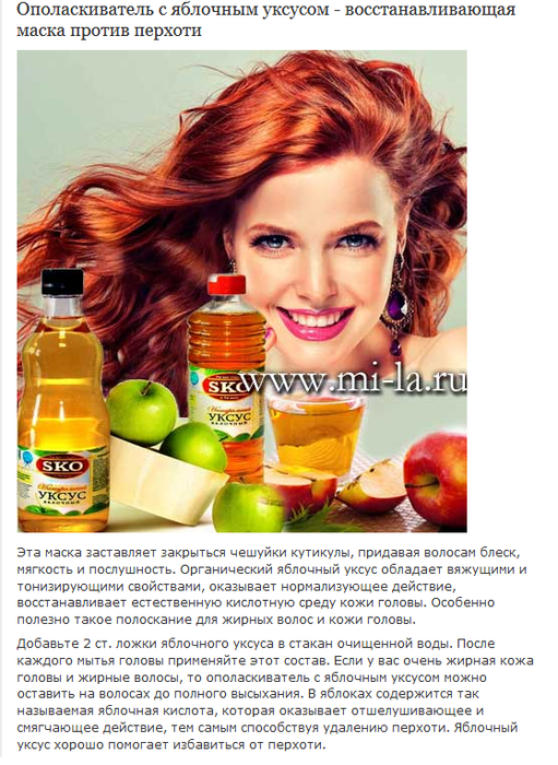 5745884_maska_dlya_volos_s_yksysom (511x700, 446Kb)