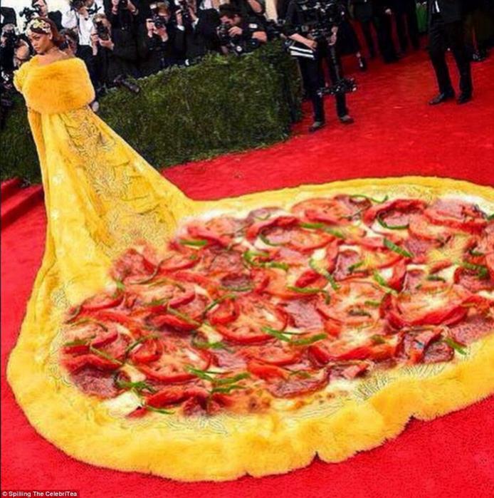 платье пицца рианны 3 (694x700, 539Kb)