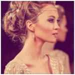 foto5_svadebnaya_pricheska_v_grecheskom_stile_s_puchkom (150x150, 35Kb)