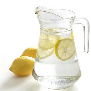voda-s-limonom-dlya-pohudeniya (300x300, 38Kb)