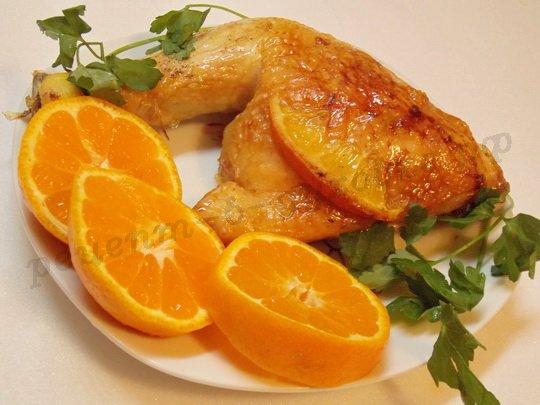 kuritsa-v-apelsinovom-marinade-7 (540x405, 189Kb)