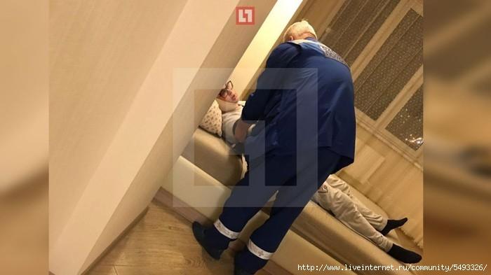 http://img0.liveinternet.ru/images/attach/d/1/135/207/135207504_1.jpg
