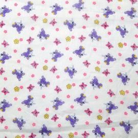 pelenki-dlya-novorojdennyh-cvetnye-iz-sitca-6957-1-1 (270x270, 95Kb)