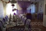 Превью thumb-1464082333-IMG_1028 (358x240, 77Kb)