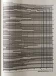 Превью 49 (519x700, 360Kb)