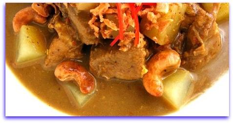 massaman-curry-572x290 (477x252, 58Kb)