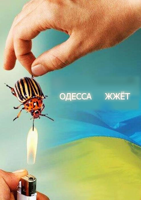 928775_Odessa (495x700, 51Kb)
