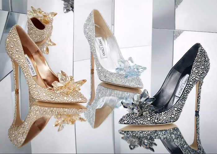 Jimmy-Choo-Cinderella-Shoes (700x497, 314Kb)
