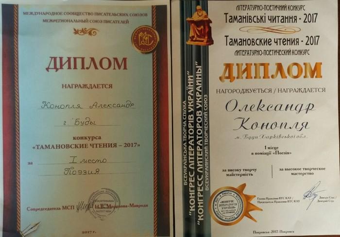 Дипломы (700x488, 85Kb)