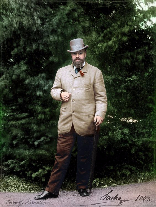 Alexander III of Russia 1893 (529x700, 420Kb)