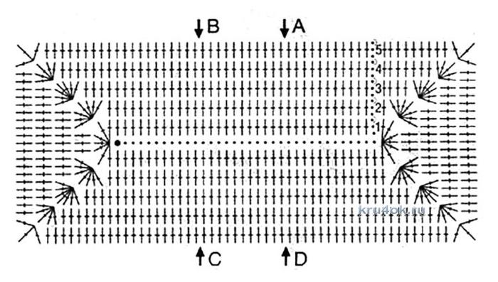 схемы вязания крючком/3071837_193 (700x397, 166Kb)