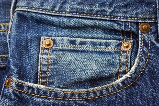 11812365-jeans-1751_960_720-1467983759-650-10d393f75c-1476682631 (650x432, 487Kb)