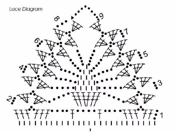 РєСѓРї4 (600x454, 186Kb)