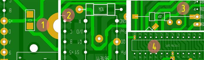 Техника разводки Sprint-Layout (700x206, 108Kb)
