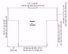 Xi_hBMUGAAQ (280x223, 25Kb)