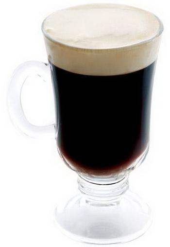кофе (350x508, 27Kb)