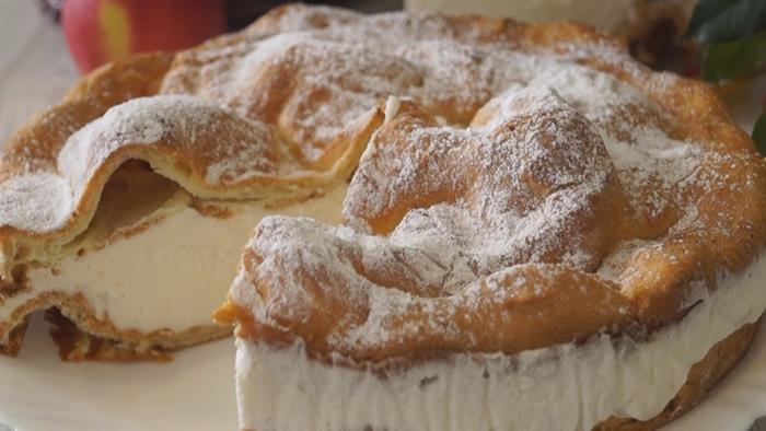 Паштет с говяжьей печенью рецепты с фото простые и вкусные