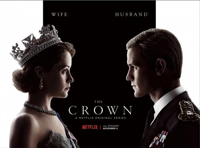 "alt=""Приглашаю посмотреть сериал Корона (The Crown)""/2835299_Serial_Korona (700x519, 149Kb)"