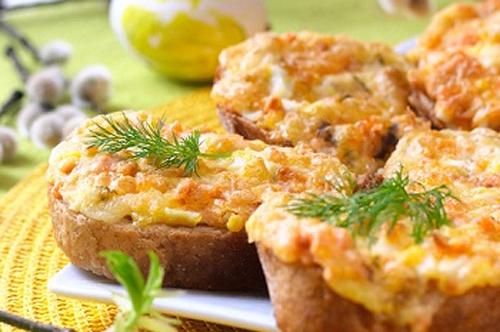 рецепт греческого салата от анастасии скрипкиной