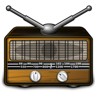 radio-clipart-neoguiri-Radio (Копировать) (2) (200x200, 47Kb)