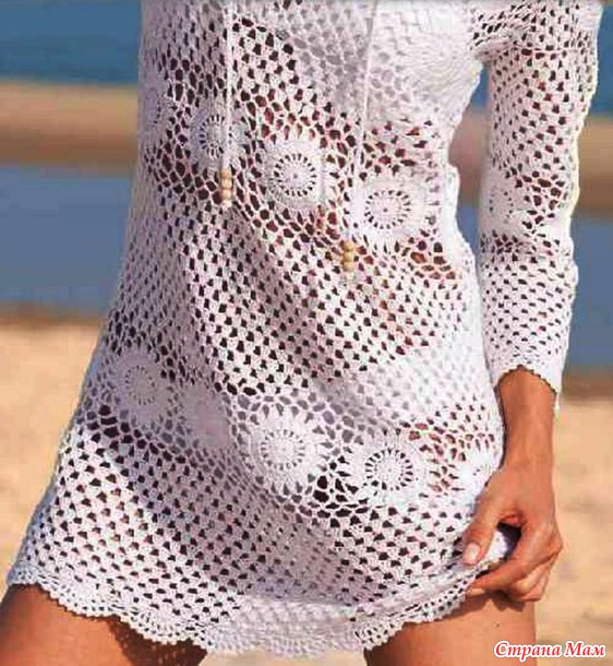 Платье мотивми1 (562x610, 371Kb)