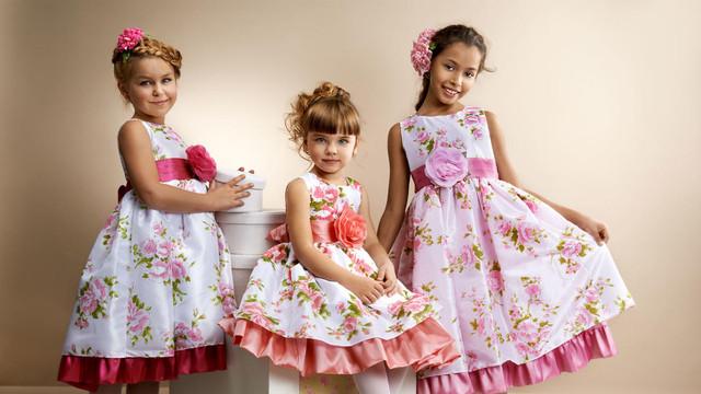 Нарядное платье для девочки подростка своими руками
