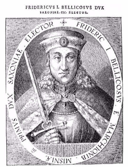 Friedrich I. (der Streitbare).jpg (539x700, 486Kb)