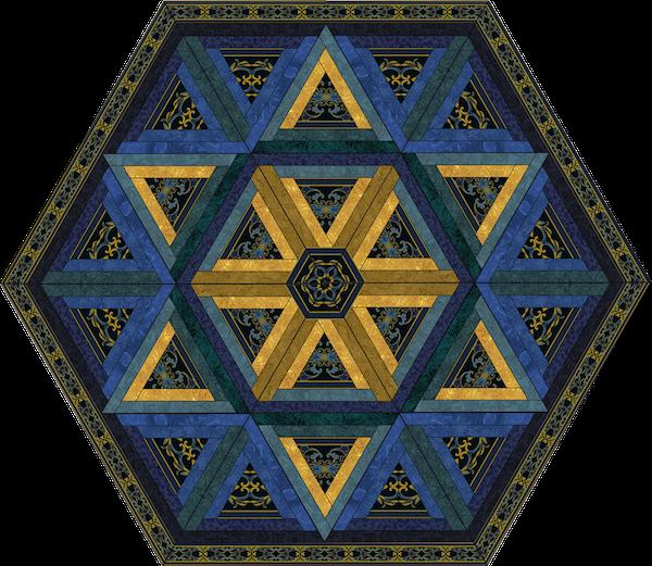 5245163_TriangleTwistTopperBLUEsmall (600x521, 600Kb)