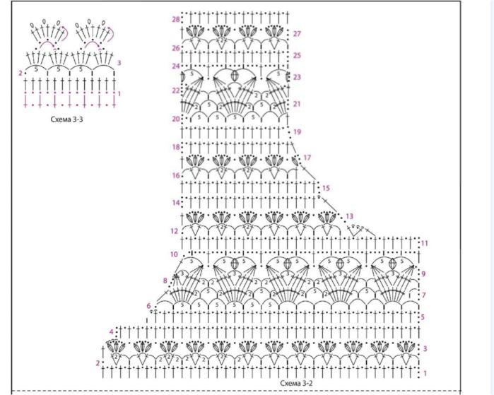 Fiksavimas.PNG1 (700x559, 270Kb)