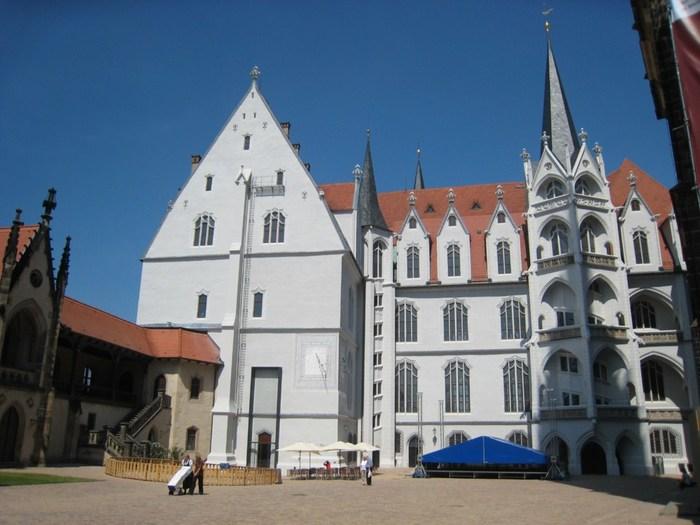 Albrechtsburg1_b (700x525, 78Kb)