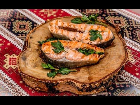 рецепт приготовления белой рыбы на сковороде