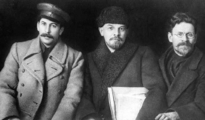 Что запретили большевики, а потом разрешил Сталин