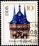YtDD 1075  Rathaus (129x152, 20Kb)