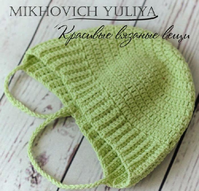 2977273_shapochky_s_ydobnimi_yshkami_1 (700x672, 95Kb)