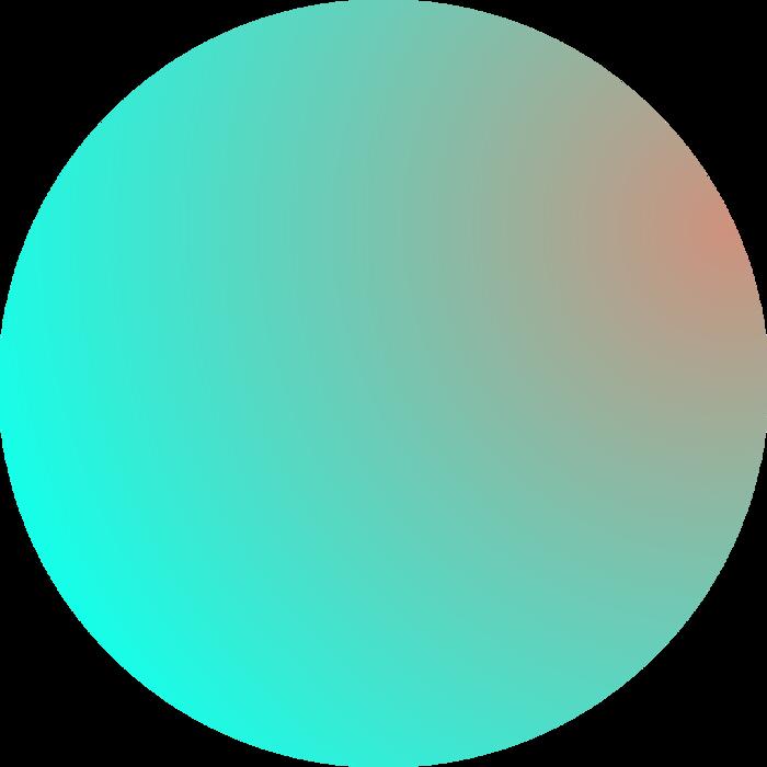 C8xijbhXUAAIWBj (700x700, 104Kb)