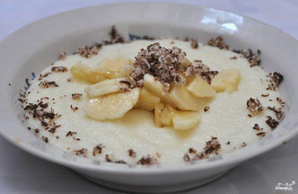 Завтраки для детей 5 лет/5281519_mannaya_kasha_s_bananom219240 (607x395, 32Kb)