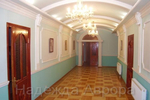 Превью large-1461083616-rublevo-uspenskoe 25 (4) (600x400, 211Kb)