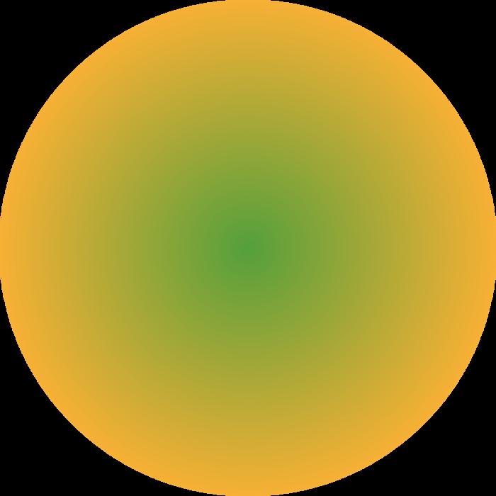 C9qZyc4XgAAa6kG (700x700, 92Kb)