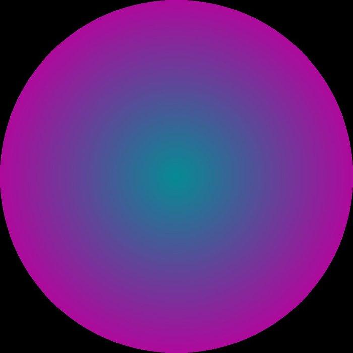 C9L7aBDVYAAOc7N (700x700, 18Kb)