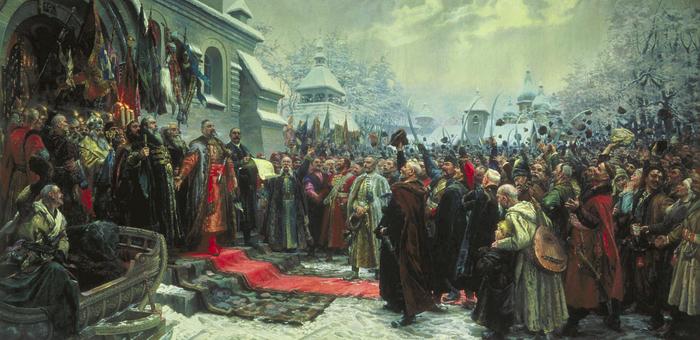 IMG9 Naveki s Moskvoy naveki s russkim narodom1951 (700x340, 375Kb)
