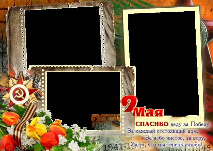 9 Maia_kollaj_sialla_125 (700x494, 425Kb)