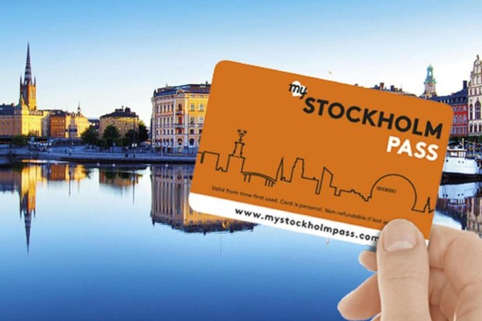 81_stockholm_pass_card (700x466, 49Kb)