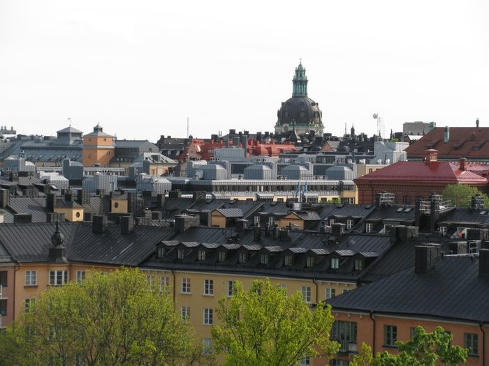 93_Stockholm roofs_Vasastan Sibirien_Vanadislunden (700x525, 72Kb)