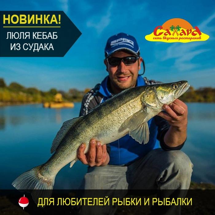 6106858_LULAkebabfish (700x700, 299Kb)
