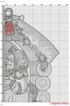 Превью 4 (330x500, 180Kb)