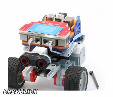 лего робототехника4 (456x390, 116Kb)