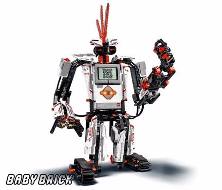 лего робототехника6 (456x390, 95Kb)