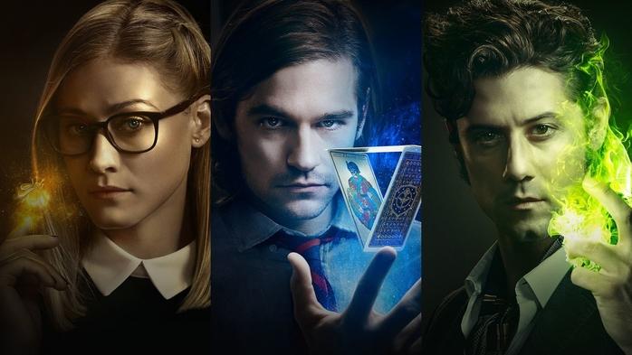 "alt=""Сериал «Волшебники» (The Magicians)""/2835299_Serial_Volshebniki_The_Magicians (700x393, 194Kb)"